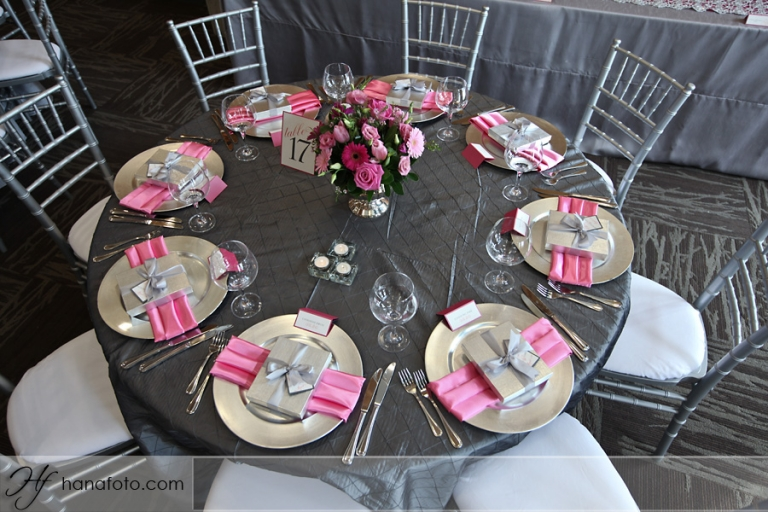 Lavish Event Design Details Calgary Wedding Photographers